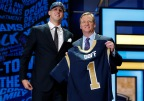 The true value of a first round draft pick
