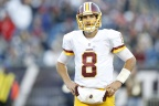Kirk-Haters: Be Careful What You Wish For